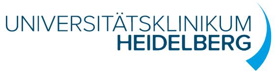 Universitätsklinikum Heidelberg (UKHD)