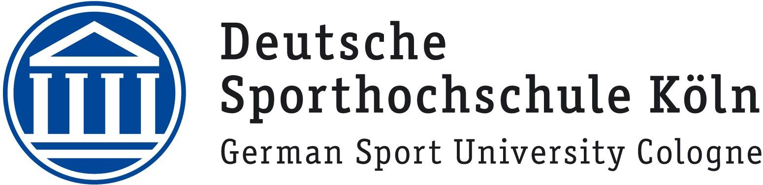 Deutsche Sporthochschule Köln (DSHS Köln)