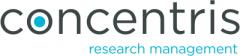 concentris research management gmbh (concentris)