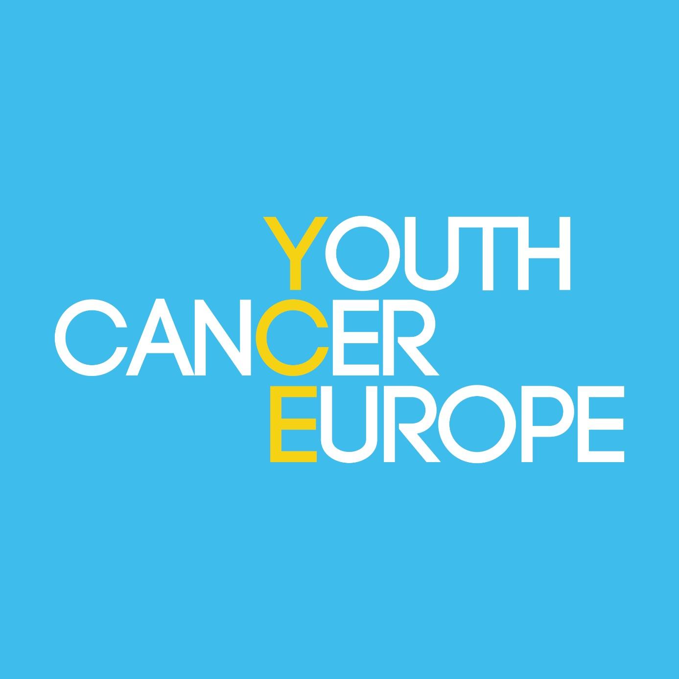 Fundatia Youth Cancer Europe (YCE)